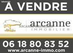 Vente Appartement 1 pièce 143m² Saint-Pierre-d'Albigny (73250) - Photo 4