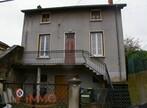 Vente Maison 8 pièces 115m² Givors (69700) - Photo 6