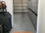 Vente Maison 4 pièces 130m² Montélimar (26200) - Photo 13