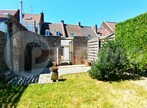 Vente Maison 6 pièces 110m² Hénin-Beaumont (62110) - Photo 8