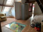 Vente Maison 7 pièces 157m² Beaurainville (62990) - Photo 11