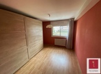Sale Apartment 4 rooms 81m² Grenoble (38100) - Photo 7