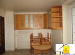 Location Appartement 4 pièces 119m² Mions (69780) - Photo 4
