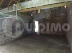 Vente Garage 80m² Labourse (62113) - Photo 3