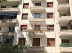 Vente Appartement 1 pièce 36m² Grenoble (38000) - Photo 1
