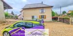 Vente Maison 4 pièces 120m² Les Abrets (38490) - Photo 1