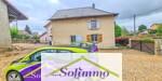 Vente Maison 4 pièces 120m² Les Abrets (38490) - Photo 13