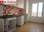 Location Appartement 3 pièces 99m² Grenoble (38000) - Photo 2