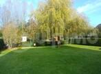 Vente Maison 6 pièces 115m² Magnicourt-en-Comte (62127) - Photo 4