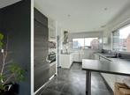 Vente Maison 4 pièces 96m² Laventie (62840) - Photo 3