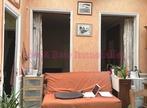 Vente Maison 8 pièces 165m² Saint-Valery-sur-Somme (80230) - Photo 3