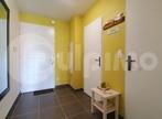 Vente Maison 5 pièces 80m² Douvrin (62138) - Photo 2