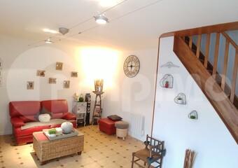 Vente Maison 4 pièces 65m² Nœux-les-Mines (62290) - Photo 1