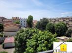 Location Appartement 5 pièces 90m² Lyon 08 (69008) - Photo 2