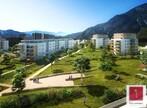 Sale Apartment 4 rooms 92m² Sassenage (38360) - Photo 6