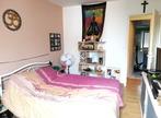 Location Appartement 4 pièces Merville (59660) - Photo 3