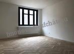 Location Maison 3 pièces 76m² Neufchâteau (88300) - Photo 3