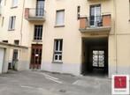Sale Apartment 5 rooms 134m² Grenoble (38000) - Photo 16