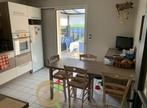 Sale House 7 rooms 121m² Boubers-lès-Hesmond (62990) - Photo 6