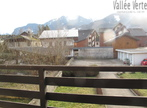 Vente Appartement 1 pièce 21m² Samoëns (74340) - Photo 5