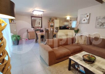 Vente Maison 4 pièces 104m² La Gorgue (59253) - Photo 1
