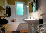 Vente Maison 10 pièces 218m² La Tronche (38700) - Photo 21