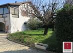 Sale House 4 rooms 101m² Seyssins (38180) - Photo 18