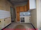 Vente Maison 2 pièces 60m² Lens-Lestang (26210) - Photo 6