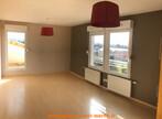 Vente Appartement 4 pièces 96m² Montélimar (26200) - Photo 9