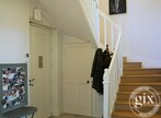Vente Maison 10 pièces 218m² La Tronche (38700) - Photo 36