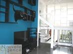 Location Appartement 3 pièces 68m² Saint-Denis (97400) - Photo 2