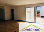 Vente Appartement 3 pièces 61m² La Tour-du-Pin (38110) - Photo 7