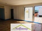 Vente Appartement 5 pièces 75m² Saint-Clair-de-la-Tour (38110) - Photo 4