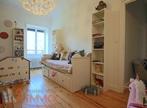 Vente Maison 15 pièces 478m² Lagnieu (01150) - Photo 20
