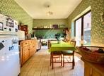 Vente Maison 100m² Laventie (62840) - Photo 2