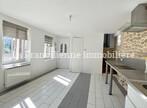 Vente Appartement 2 pièces 34m² Saint-Mard (77230) - Photo 1