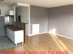 Location Appartement 3 pièces 64m² Romans-sur-Isère (26100) - Photo 1