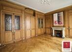 Sale Apartment 6 rooms 181m² Grenoble (38000) - Photo 2