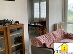 Vente Appartement 4 pièces 69m² Bron (69500) - Photo 7