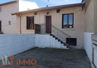 Vente Maison 10 pièces 200m² Rive-de-Gier (42800) - Photo 1