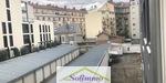 Vente Appartement 4 pièces 90m² Grenoble (38000) - Photo 7