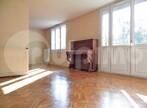 Vente Maison 8 pièces 154m² Arras (62000) - Photo 2