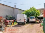 Vente Maison 5 pièces 160m² 5mn de Pontcharra sur Turdine - Photo 19