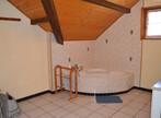 Vente Maison 8 pièces 244m² Burdignin (74420) - Photo 11