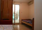 Vente Appartement 3 pièces 87m² La Possession - Photo 6