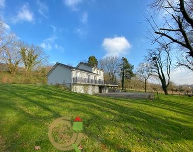 Vente Maison 5 pièces 192m² Beaurainville (62990) - photo
