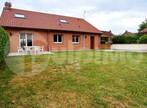 Vente Maison 7 pièces 140m² Vendin-le-Vieil (62880) - Photo 1