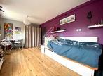 Vente Maison 131m² Laventie (62840) - Photo 7