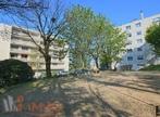 Vente Appartement 3 pièces 79m² SAINTE-FOY-LES-LYON - Photo 8