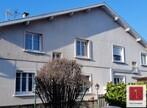 Sale Apartment 3 rooms 75m² Saint-Martin-d'Hères (38400) - Photo 1
